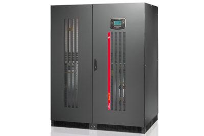 MHT 300  Master HP