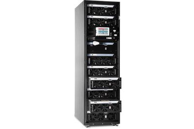 MPW SWC 500 Multi Power