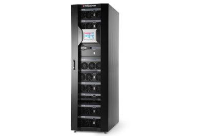 MPW 300 PWC Multi Power – modularer Systemschrank