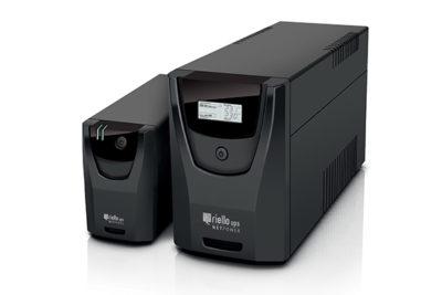 NPW 2000 NetPower