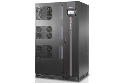 NXE 250  NextEnergy (NXE)