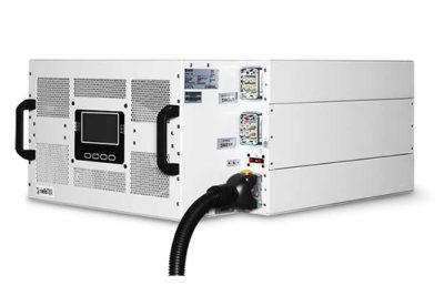 GMI 20 M Modul Multiguard Industrial – modularer Systemaufbau