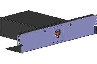 MBB SDU 6000