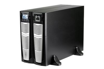 SDU 10000 Sentinel Dual HP