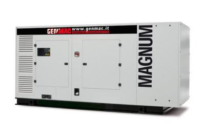 MAGNUM G250JS-E3