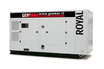 ROYAL G150JS-E3