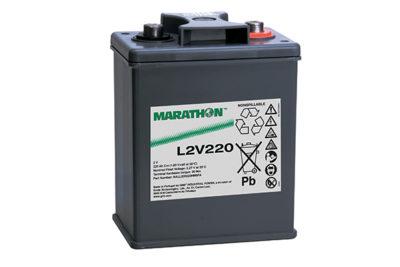 Marathon L2V220 cell