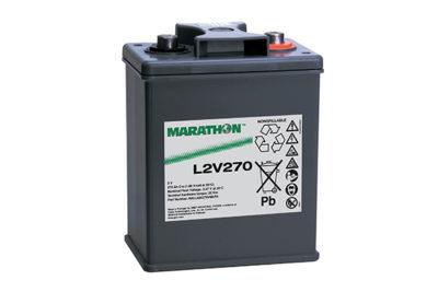Marathon L2V270 cell