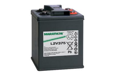 Marathon L2V375 cell