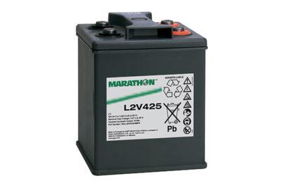Marathon L2V425 cell