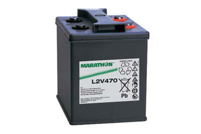 Marathon L2V470 cell