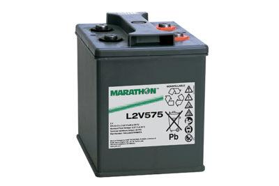 Marathon L2V575 cell