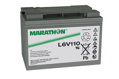 Marathon L6V110