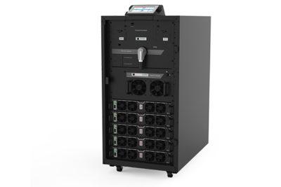MPW 130X PWC Systemschrank