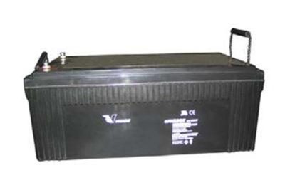 Vision 6 FM 230 X